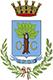 Logo del sito del Città di Civitavecchia